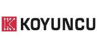 Koyuncu Elektronik / SAMSUNG