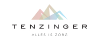 Tenzinger: Medicore en Unit4 Cura