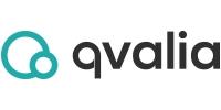 Qvalia AS
