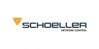 schoeller network control Datenverarbeitung GmbH