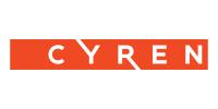 Cyren GmbH