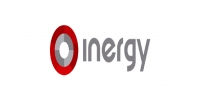 Inergy Analytical Solutions