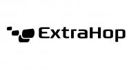 ExtraHop Networks EMEA