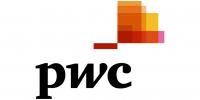 PWC Netherlands