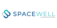 Spacewell