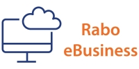 Rabo eBusiness