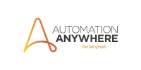Automation Anywhere (EMEA)