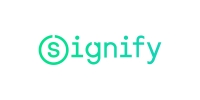 Signify (formerly Philips Lighting)