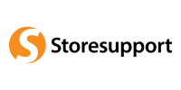 Storesupport Sverige AB