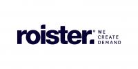 Roister Marketing Oy