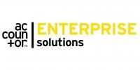 Accountor Enterprise Solutions Oy