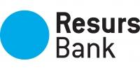 Resurs Bank AB
