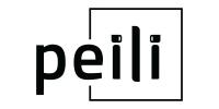 Peili Vision Oy