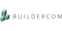 Buildercom Oy