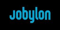 Jobylon AB