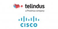 Cisco Systems International BV