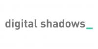 Digital Shadows Ltd