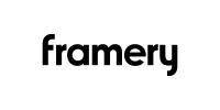 Framery Oy