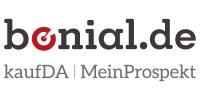 Bonial International GmbH