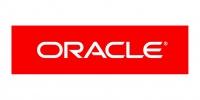 Oracle Corporation Singapore Pte. Ltd.