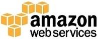 Amazon EU SARL