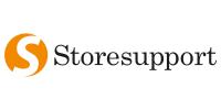 Storesupport AB