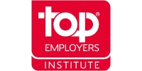 Top Employers Institute Headquarters