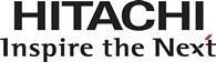 Hitachi Data Systems Oy