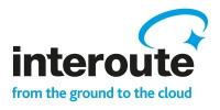 Interoute Austria GmbH