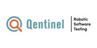 Qentinel Germany