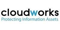 Cloudworks AS