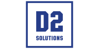 D2 Solutions Oy