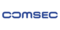 Comsec Consulting BV