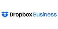 Dropbox Business - Deutschland