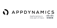AppDynamics International Ltd
