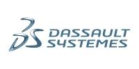 Dassault Systèmes Oy