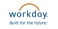 Workday Finland