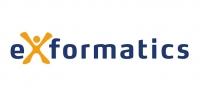 Exformatics A/S
