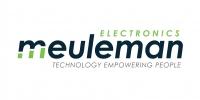 Meuleman Electronics BV