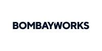Bombayworks AB