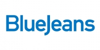 Blue Jeans Network, UK