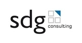SDG consulting Germany