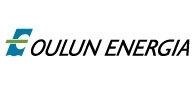 Oulun Energia