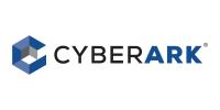 CyberArk NL & Nordics