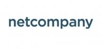 Netcompany A/S