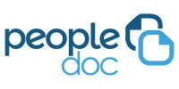 PeopleDoc Germany GmbH