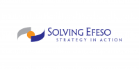 EFESO Consulting
