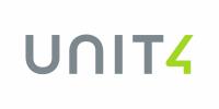 Unit4 Oy