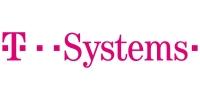 T-Systems Austria Ges.m.b.H.