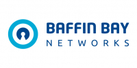Baffin Bay Networks Sweden